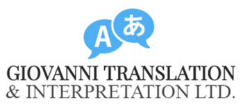 Giovanni Translation and interpretation, calgary